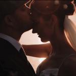 Сватбено видеозаснемане