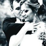 Сватба в Плевен. Видеозаснемане InFocus