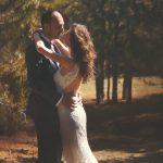 Видеозаснемане на сватба в Пирин голф и Клуб