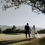 Сватба в Пирин голф